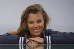 Anna Weinzieher