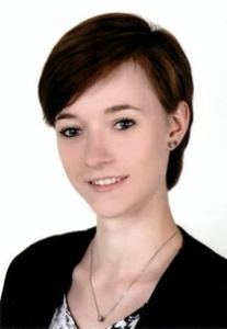 Ewa-Czarniawska